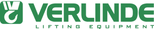 logo-verlinde-corporate