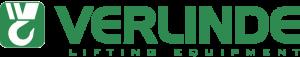 logo-verlinde-corporate